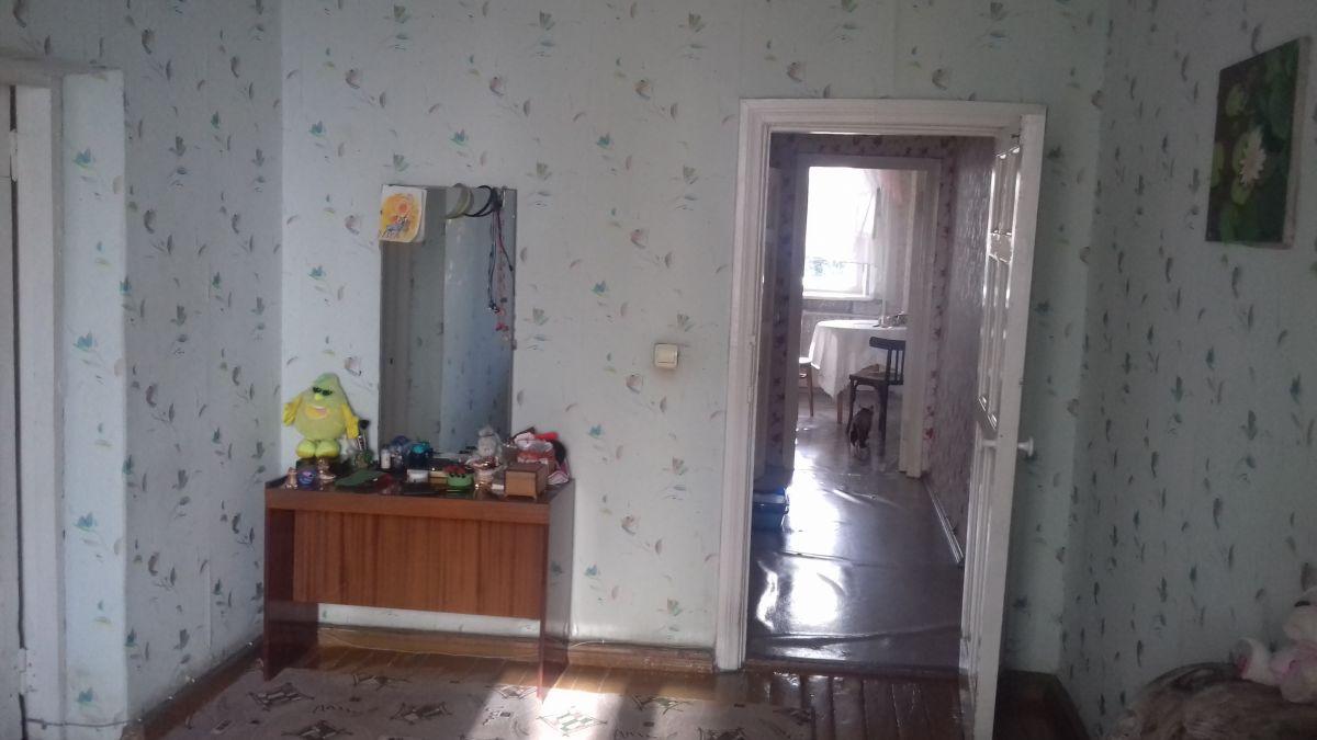 5+ комн. , Челябинская область, Миасс, Автозаводцев пр-кт, 43б