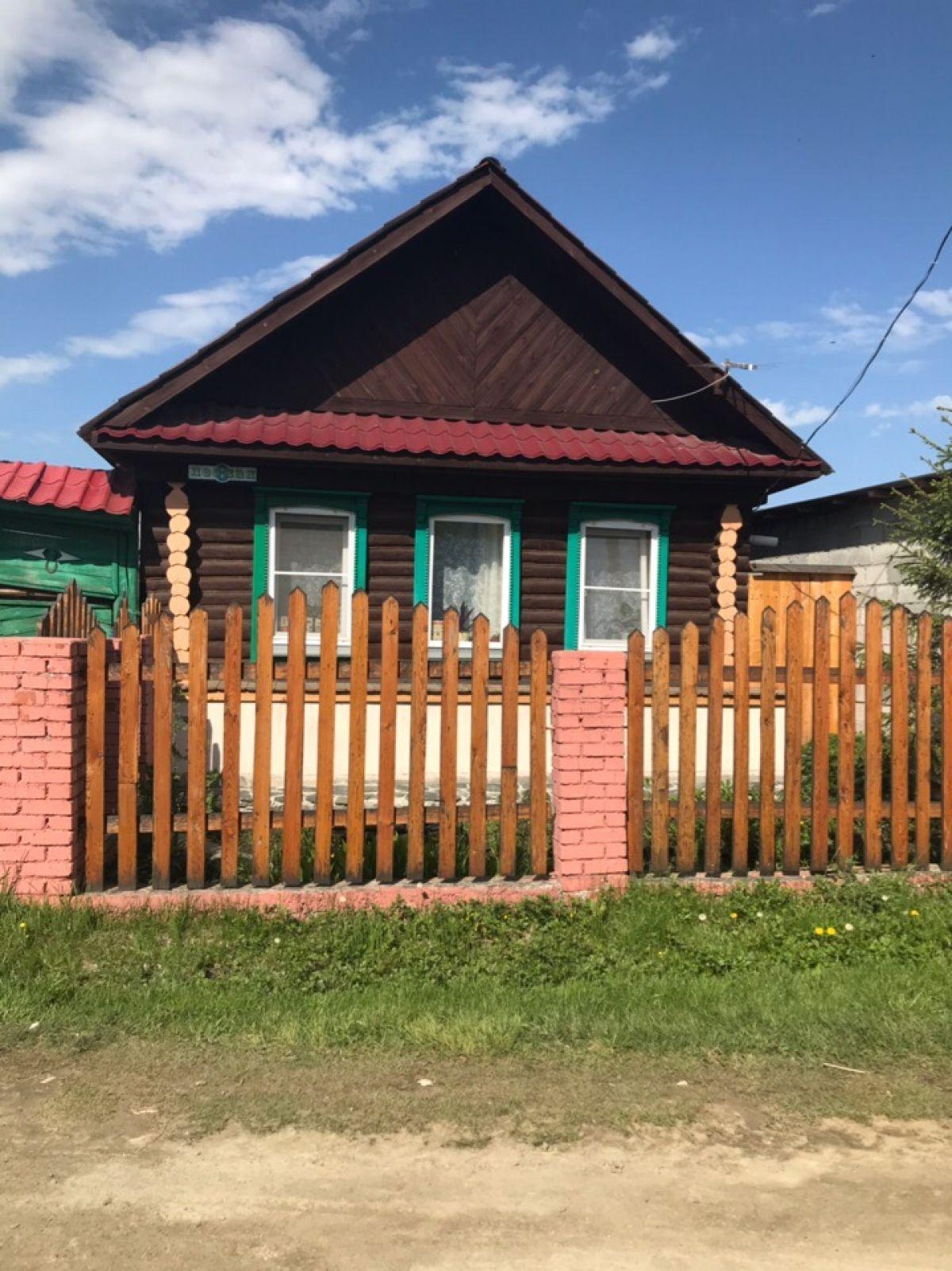 , Челябинская область, Миасс, село Сыростан
